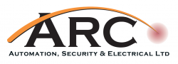 ARC Automation, Security & Electrical Ltd