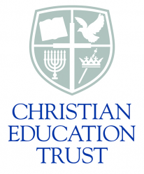 Christian Education Trust