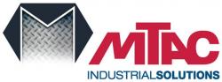 MTAC Industrial Solutions, Inc.