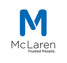 McLaren Associates