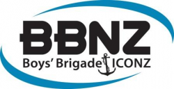 The Boys' Brigade in NZ Inc