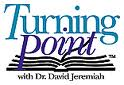 Turning Point for God