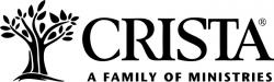CRISTA Ministries