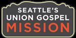 Seattle's Union Gospel Mission